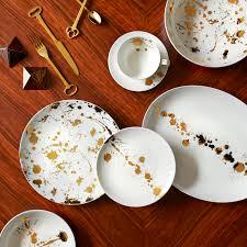 1948 dinnerware.jpg