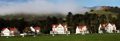 Cavallo Point (San Francisco)