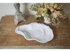ceramic oyster bowl.jpg