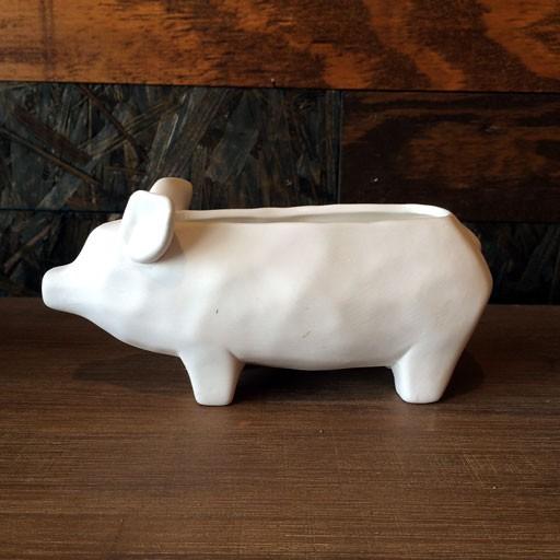 ceramic pig bowl.jpg