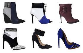 gx shoes