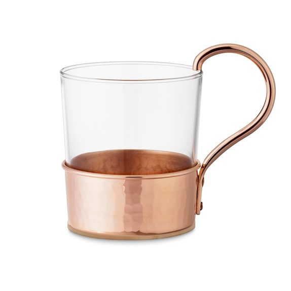hammered-copper-sleeve-with-glass-c