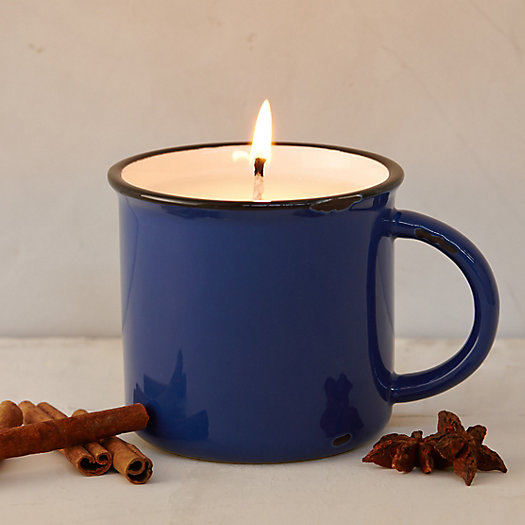 hot cider candle.jpg