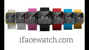 iface watch