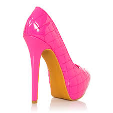 just fab heels