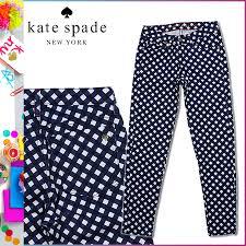 Kate Spade Pants