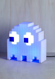 lamp modcloth