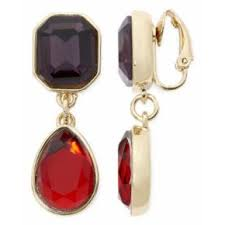 liz claiborne earrings.jpg