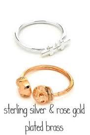 rings mykitsch