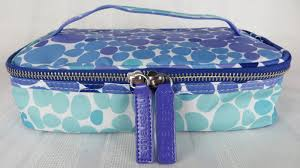 sonia kashuk catchall makeup bag