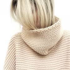 zara sweater.jpg