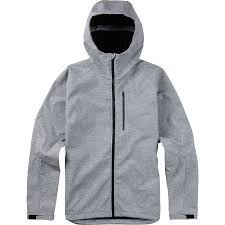 Burton waterproof slim down jacket.jpg
