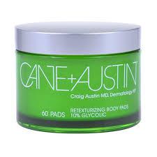Cane and Austin Retexturizing Body Pads.jpg