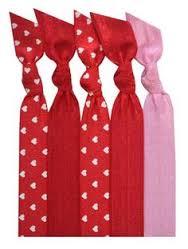 Kisses by Emi-Jay hair ties.jpg