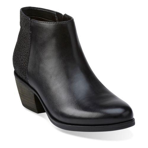 Leather booties.jpg