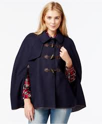 Maison Jules midweight polyester style jacket