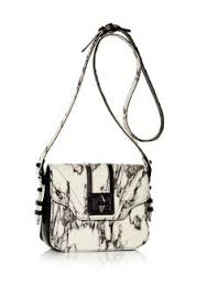marble purse