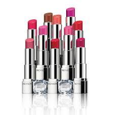 revlon lipstick.jpg
