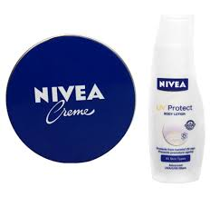 Body Cream Nivea Creme.jpg