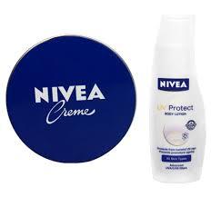 Body Cream Nivea Creme.jpg