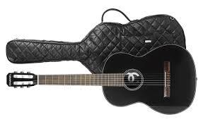 guitar chanel