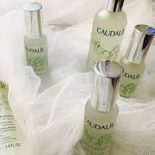 Hydrating Mist Caudalie Beauty Elixir