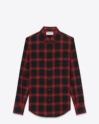 shirt ysl.jpg