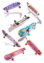 skateboard emelio.jpg