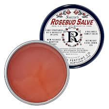 Smith's Rosebud Salve.jpg