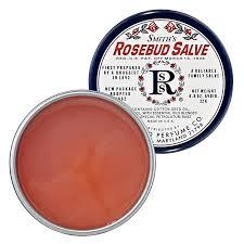 Smith's Rosebud Salve.jpg